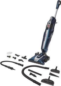 hoover-hps700-011-0-3-l-blau