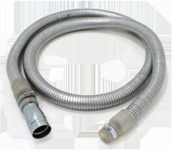 stuermer-metallschlauch-flexibel-2-8m-38mm