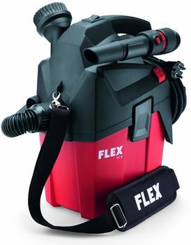 flex-vc-6-l-mc-sauger-230-volt