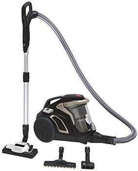 hoover-bodenstaubsauger-h-power-700-hp720pet-011-beutellos