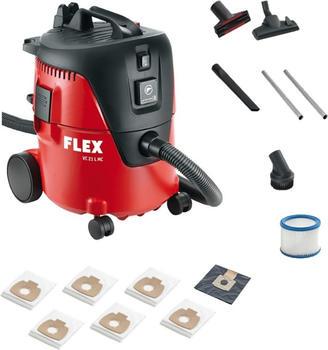 flex-vc-21-l-mc-409979