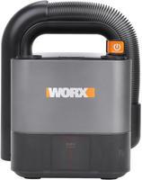 Worx WX030.9