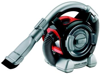 Black & Decker PAD 1200 Flexi
