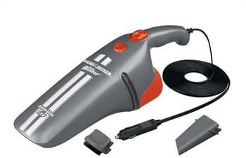 Black & Decker AV 1205 Car Vac