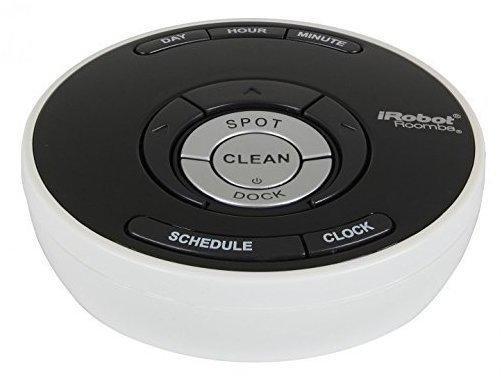 iRobot Roomba Fernbedienung