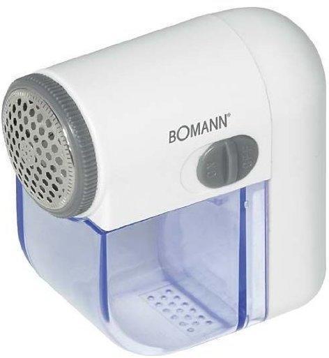 Bomann Textil-Cleaner (MC 701 CB)