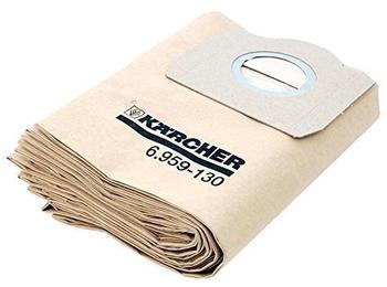 Kärcher 6.959-130.0