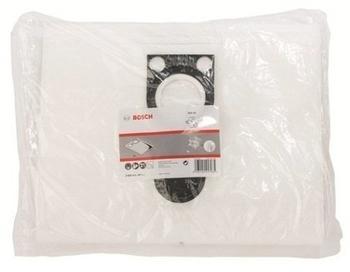 Bosch Papier-Filterbeutel für GAS 25