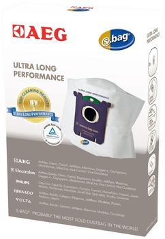 AEG GR210 3 S-Bag Ultra Long Performance