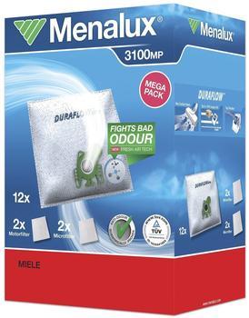 Menalux 3100 12 pack