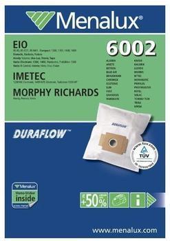 Menalux 6002 Duraflow