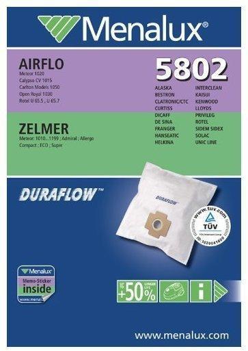 Menalux 5802 Duraflow