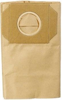 Thomas 200 Papierfiltersack (5 Stück)