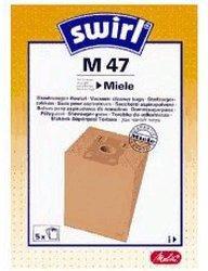 Swirl M 47
