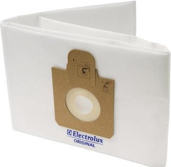 Electrolux ES 100