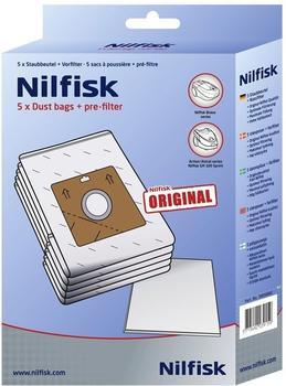 Nilfisk 30050002