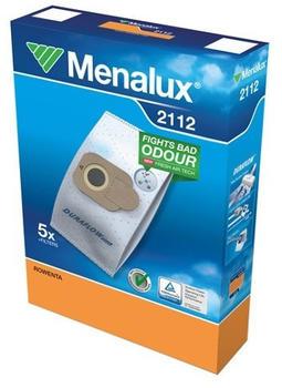 Menalux 2112 Duraflow