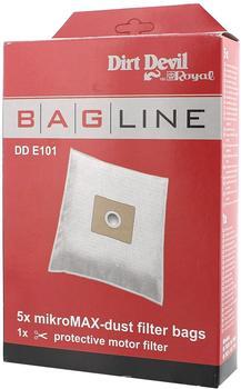 dirt-devil-bag-line-e101-5-st