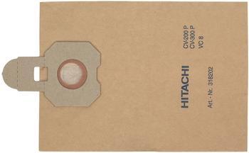 hitachi-10-st-fuer-cv200p-cv300p
