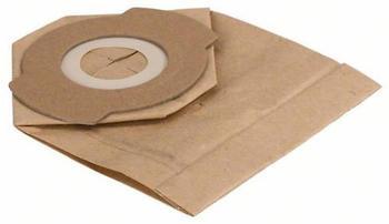 Bosch Papierfilter EasyVac