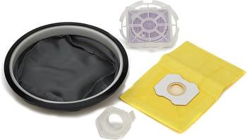 hitachi-adapter-set-fuer-papierfilter-cv300-744636