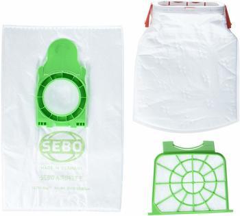 sebo-8334er-servicebox-fuer-airbelt-e-8-ultrabag-filtertueten-1-hospital-grade-filter-1-motorschutzfilter