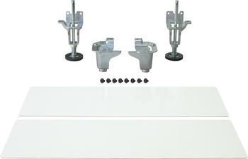 siemens-wz20441-waschmaschinenteil-zubehoer-fuesse-1-stueck-e