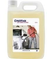 nilfisk-alto-nilfisk-125300390-passend-fuer-nilfisk-alto