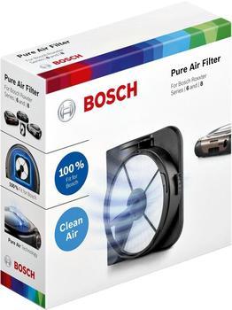 bosch-brz1af-staubsauger-zubehoer-zusatz-robot-vacuum-filter