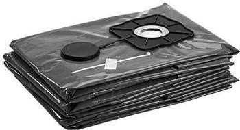 kaercher-sicherheitsfilterset-6904-2640-5-st