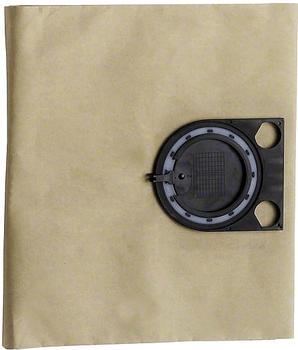 Bosch Papierfilterbeutel (2605411150)