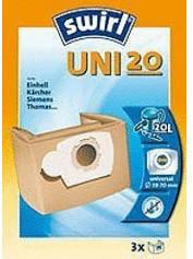 swirl-uni-20-3-st