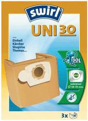 swirl-uni-30-3-st