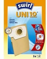 swirl-uni-10-3-st