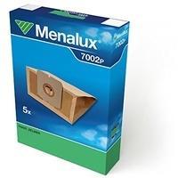 menalux-7002-p-5-st
