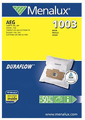 menalux-1003-duraflow-5-st