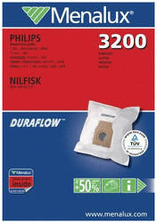 menalux-3200-duraflow-4-st