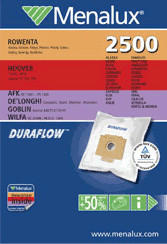 menalux-2500-duraflow-4-st