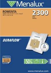 menalux-2300-duraflow-5-st