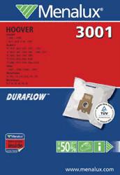 menalux-3001-duraflow-5-st