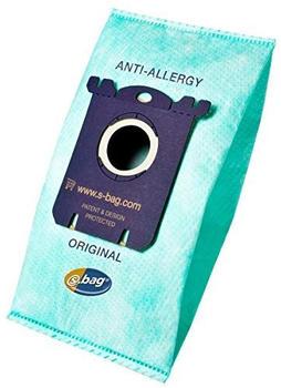 electrolux-e206b-s-bag-anti-allergy-4-st