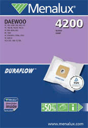 menalux-4200-duraflow-fuer-daewoo-5-st