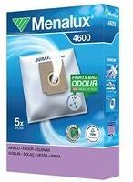 menalux-4600-duraflow-5-st