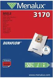 menalux-3170-duraflow-5-st