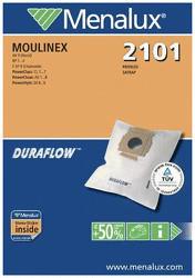 menalux-2101-duraflow-5-st