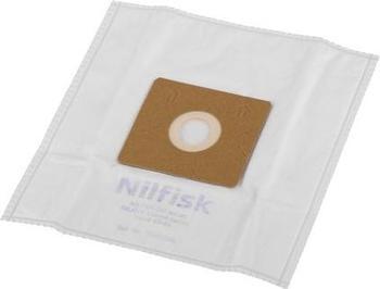 nilfisk-alto-coupe-5-st