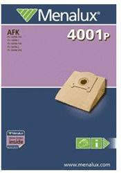 menalux-4001-p-5-st