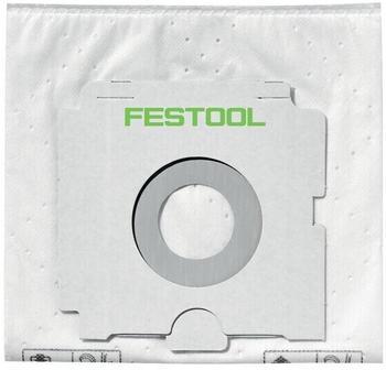 festool-sc-fis-ct-48-5-selfclean-filtersack