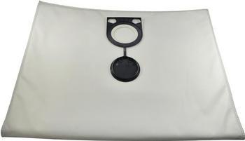 starmix-fbv-45-55-5-st