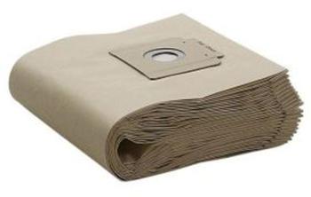 kaercher-papierfiltertueten-200-st-6907-0160